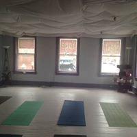 Shakti Yoga Saugerties