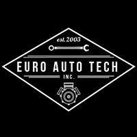 Euro Auto Tech Inc