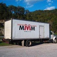 United Methodist Mountain Mission