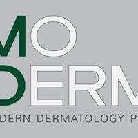 Modern Dermatology PLLC