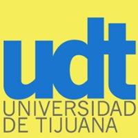 Los Cabos UDT