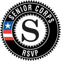 Louisville Metro Retired & Senior Volunteer Program