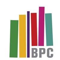"""Biblioteca Pública Central """"Margarita Maza de Juárez"""" - BPC Oaxaca"""