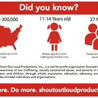 Shout Out Loud Productions, Inc.