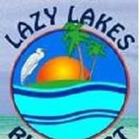 Lazy Lakes RV Resort - Offical SITE