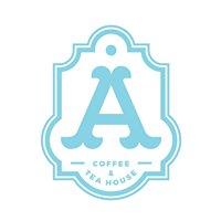 Adda Coffee & Tea House