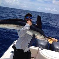 Captain Doug Kelley Florida Keys Charter Fishing