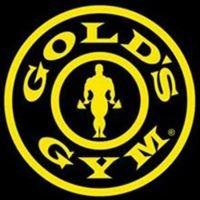 Smithtown Gold's Gym