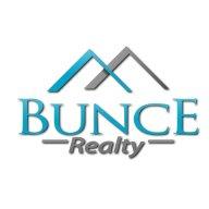 Bunce Realty