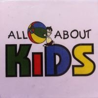 All About Kids Childcare Centerville