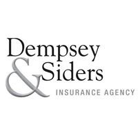 Dempsey & Siders Insurance Agency