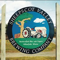 Sheepscot valley brewing