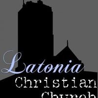 Latonia Christian Church