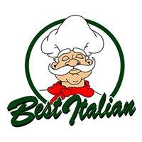Best Italian Cafe & Pizzeria in Elks Plaza