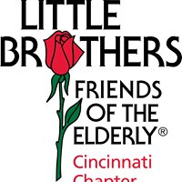 Little Brothers Friends of the Elderly - Cincinnati, OH