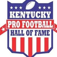 Kentucky Pro Football Hall of Fame Facility