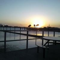 Johns Pass Madeira Beach Florida