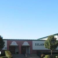 Islamic Society of Tulsa