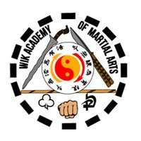 Wik Academy of Martial Arts