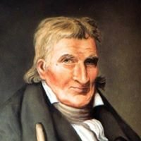 Sons of the American Revolution - Kentucky Society, Simon Kenton Chapter