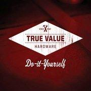 Lafargeville Agway / True Value