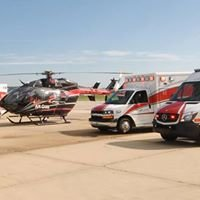 UC Health - Air Care and Mobile Care