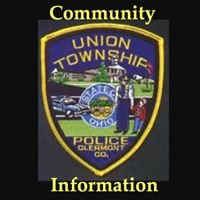 Union Township Police