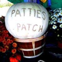 Pattie's Patch