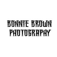 Bonnie Brown Photography