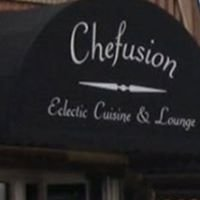 Chefusion and Fusion Lounge