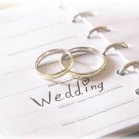 C.B. Wedding Planners