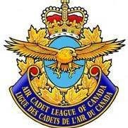 Air Cadet League of Canada - NL Prov. Committee