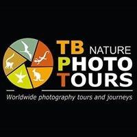 TB Nature Photography Tours