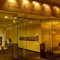 The Goldsmith Ltd. of Chicago