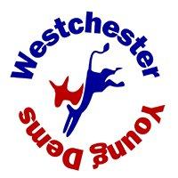Westchester Young Democrats
