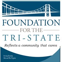 Foundation for the Tri-State Community
