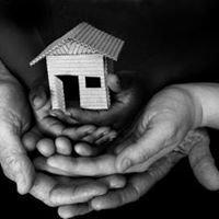 Highland County Homeless Shelter