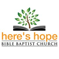 Bible Baptist Church West Union