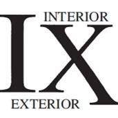 IX Design Builders