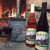 Hartford Hill Winery