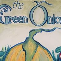 The Green Onion