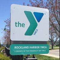 Rockland Harbor YMCA