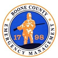 Boone County KY Emergency Management