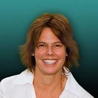 Dr. Susan Tikson - General Dentistry