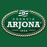 Agencia Arjona de La Paz