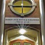 Barron Peck Bennie & Schlemmer Co. LPA