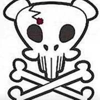 Rip Van Winkle Rod and Gun Club