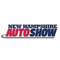 New Hampshire Auto Show