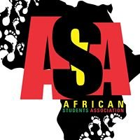 African Students Association - Marquette University