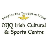 MJQ Irish Cultural & Sports Centre